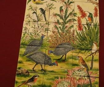 garden_birds